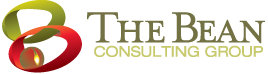 The Bean Cosulting Group Logo